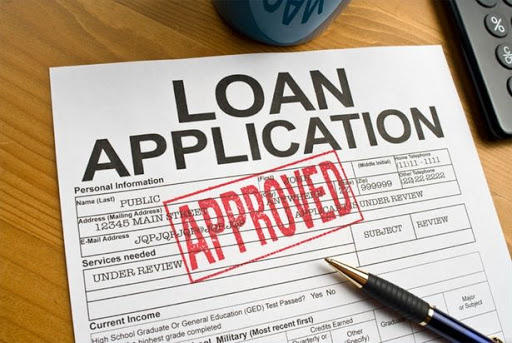 The advantages of using a loan broker for your sme loan
