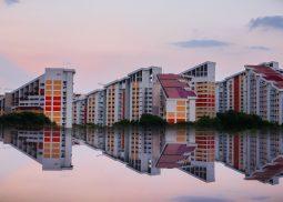 Housing Development Board (HDB) Residential Financing