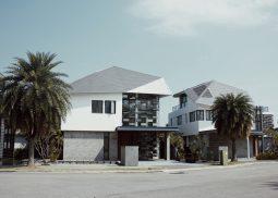 Mortgage Refinancing
