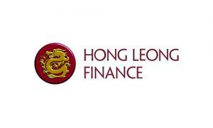 Hong Leong Finance Singapore Corporate Financing