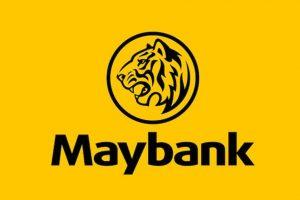 Maybank Corporate Term Loan