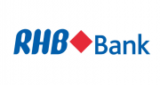 RHB SME Banking Loans Corporate