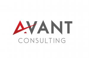 Avant Consulting Pte Ltd