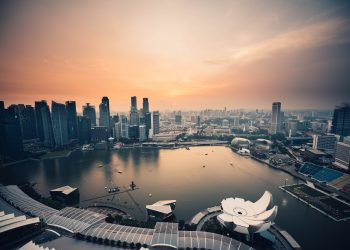 Getting Singapore SME Loans to tide through Covid-19 Recession