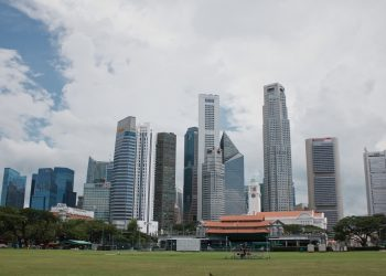 Singapore Temporary Bridging Loan Scheme for Singapore SMEs