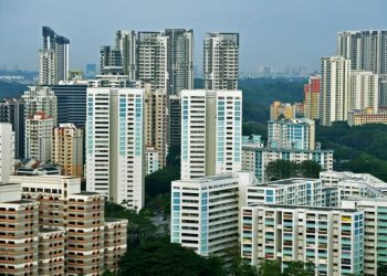 Useful Links to defer your Singapore Mortgage Loan commitments
