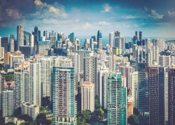 What to Expect: Singapore Mortgage Loan Advisory Services