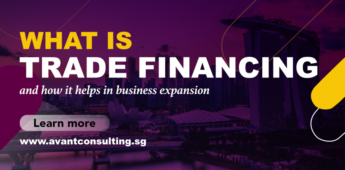 What is Trade Financing and Why You Should Leverage On it for Business Expansion