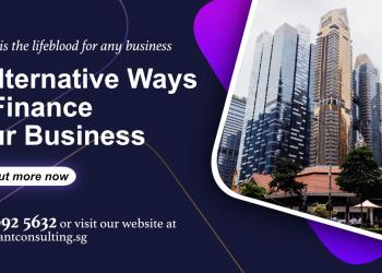5 Alternative Ways to Finance Your Business