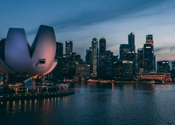 Updates on Temporary Bridging SME Loan Singapore 2021